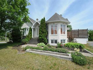 Maison à vendre à Québec (La Haute-Saint-Charles), Capitale-Nationale, 1837, Avenue  Lapierre, 17023235 - Centris.ca