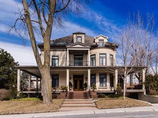 House for sale in Montréal (Outremont), Montréal (Island), 22 - 22A, Avenue  Claude-Champagne, 17534601 - Centris.ca