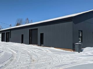 Commercial unit for rent in Asbestos, Estrie, 384, Rue du Roi, suite 1, 28909901 - Centris.ca