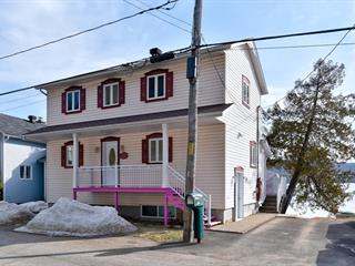 Maison à vendre à Saint-Jean-de-Matha, Lanaudière, 128, Chemin du Lac-Noir, 27409606 - Centris.ca