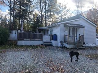Maison à vendre à Sherbrooke (Fleurimont), Estrie, 2405, Chemin  Lemire, app. 54, 19341409 - Centris.ca