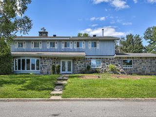 Maison à vendre à Québec (Charlesbourg), Capitale-Nationale, 495, 71e Rue Est, 23516396 - Centris.ca