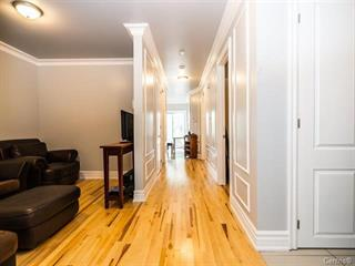 Condo / Apartment for rent in Montréal (Le Sud-Ouest), Montréal (Island), 5730, Rue  Hadley, 14844928 - Centris.ca