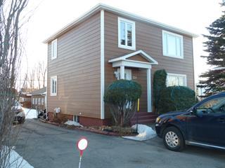House for sale in Sept-Îles, Côte-Nord, 771, Avenue  De Quen, 22396831 - Centris.ca