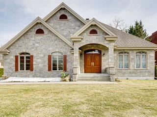 House for sale in Yamachiche, Mauricie, 630, Rue  Sainte-Anne, 23144504 - Centris.ca