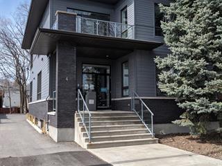 Bâtisse commerciale à louer à Pointe-Claire, Montréal (Île), 4, Avenue  King, 22875021 - Centris.ca