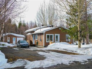 Maison à vendre à Sept-Îles, Côte-Nord, 79, Rue des Merisiers, 25839246 - Centris.ca
