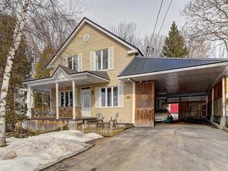 House for sale in Neuville, Capitale-Nationale, 610, Rue des Érables, 17985182 - Centris.ca