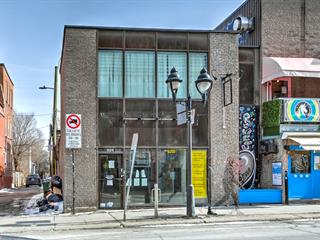 Bâtisse commerciale à vendre à Montréal (Le Plateau-Mont-Royal), Montréal (Île), 412 - 414, Avenue du Mont-Royal Est, 16638079 - Centris.ca