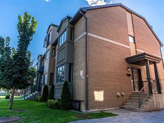 Maison en copropriété à vendre à Côte-Saint-Luc, Montréal (Île), 7397, Chemin  Kildare, 26695049 - Centris.ca