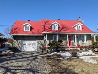 Maison à vendre à Terrebonne (Terrebonne), Lanaudière, 4265, Côte de Terrebonne, 13815403 - Centris.ca