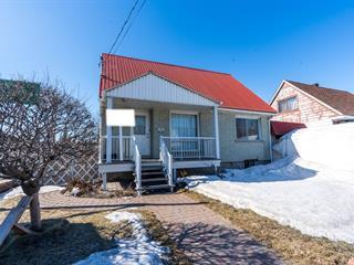 House for sale in Montréal (Villeray/Saint-Michel/Parc-Extension), Montréal (Island), 7800, 24e Avenue, 17304316 - Centris.ca