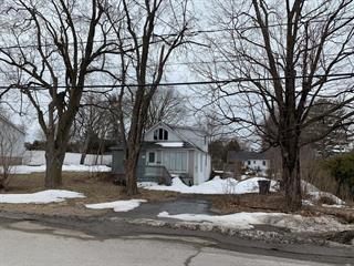 Terrain à vendre à Deux-Montagnes, Laurentides, 18e Avenue, 24197566 - Centris.ca