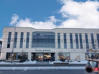 Commercial building for sale in Drummondville, Centre-du-Québec, 1125, boulevard  Saint-Joseph, 19961718 - Centris.ca