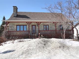 Maison à vendre à Rouyn-Noranda, Abitibi-Témiscamingue, 30, Avenue  Gauthier, 14549402 - Centris.ca