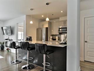Maison en copropriété à vendre à Côte-Saint-Luc, Montréal (Île), 5782B, Avenue  Parkhaven, 12848313 - Centris.ca