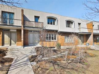 House for rent in Montréal (Outremont), Montréal (Island), 1483, boulevard  Mont-Royal, 21488714 - Centris.ca