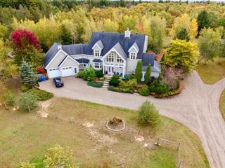 House for sale in Saint-Lazare, Montérégie, 4300Z, Montée  Sainte-Angelique, 21325049 - Centris.ca