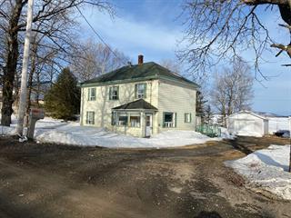 House for sale in Saint-Gabriel-de-Rimouski, Bas-Saint-Laurent, 170, Rang  Massé Est, 11778432 - Centris.ca