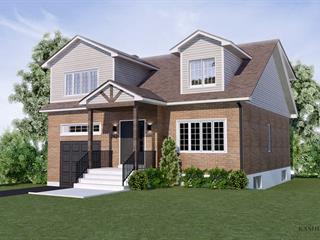 House for sale in Chambly, Montérégie, 242, Rue  Saint-Joseph, 27120746 - Centris.ca