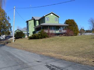 House for sale in Farnham, Montérégie, 2031, Route  104, 12199409 - Centris.ca