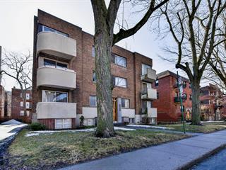 Condo à vendre à Montréal (Outremont), Montréal (Île), 258, Avenue  Willowdale, app. 9, 10793439 - Centris.ca