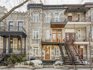 Condo à vendre à Montréal (Le Plateau-Mont-Royal), Montréal (Île), 4226, Rue  Saint-Hubert, 10043751 - Centris.ca