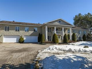 Maison à vendre à Sainte-Émélie-de-l'Énergie, Lanaudière, 869, Route  Saint-Joseph, 22335525 - Centris.ca