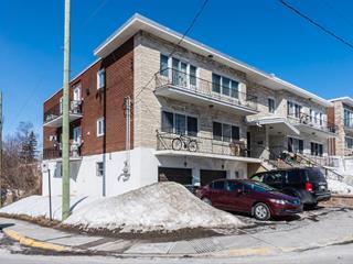 Duplex à vendre à Montréal (Côte-des-Neiges/Notre-Dame-de-Grâce), Montréal (Île), 4395 - 4397, Rue  Jean-Brillant, 25721020 - Centris.ca