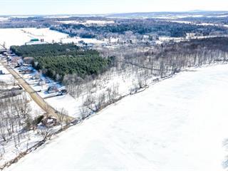 Terrain à vendre à Saint-André-d'Argenteuil, Laurentides, Route des Seigneurs, 9858865 - Centris.ca