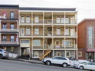 Condo for sale in Québec (La Cité-Limoilou), Capitale-Nationale, 654, Rue  Sherbrooke, 9939537 - Centris.ca
