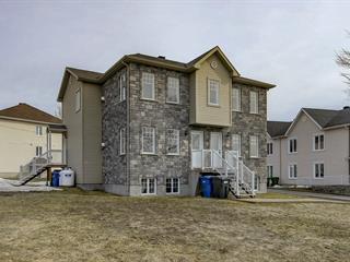 Condo for sale in Québec (La Haute-Saint-Charles), Capitale-Nationale, 6772, Rue de Vénus, 26760470 - Centris.ca
