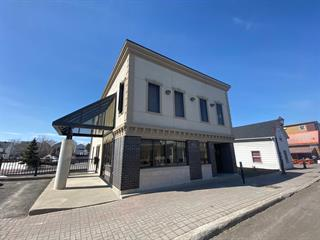 Local commercial à louer à Gatineau (Hull), Outaouais, 145, Rue  Eddy, 26478427 - Centris.ca