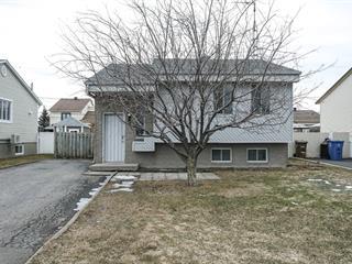 Maison à vendre à Saint-Constant, Montérégie, 14, Rue  Cousineau, 15195659 - Centris.ca