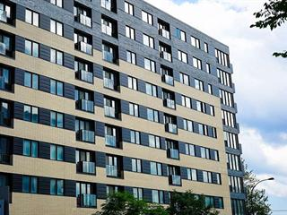 Condo / Apartment for rent in Montréal (Le Sud-Ouest), Montréal (Island), 1140, Rue  Wellington, apt. 703, 16008500 - Centris.ca