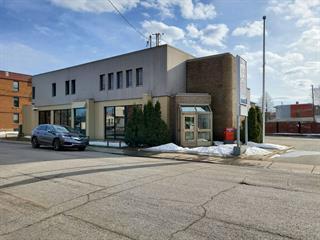 Bâtisse commerciale à louer à Shawinigan, Mauricie, 1105, Rue  Frigon, 28603749 - Centris.ca