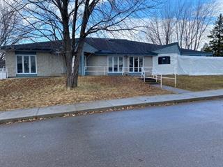 Duplex à vendre à Roberval, Saguenay/Lac-Saint-Jean, 987 - 989, Rue  Collard, 23279107 - Centris.ca