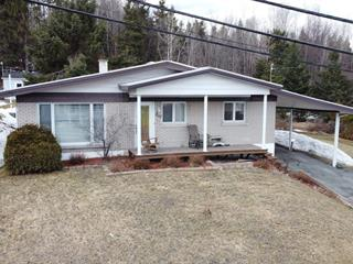 House for sale in Beauceville, Chaudière-Appalaches, 252, Route  108, 23135914 - Centris.ca