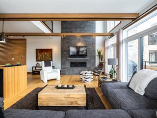 Condominium house for sale in Mont-Tremblant, Laurentides, 555, Allée du Géant, 22515417 - Centris.ca