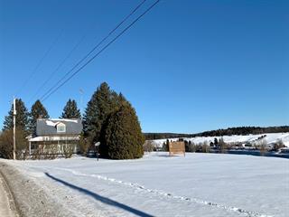 Fermette à vendre à Saint-Stanislas (Mauricie), Mauricie, 2385Z, Route  352, 15998794 - Centris.ca