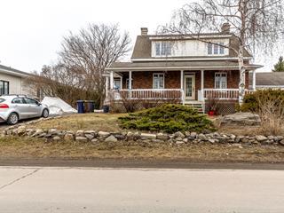 Maison à vendre à Laval (Duvernay), Laval, 3125, Rang du Haut-Saint-François, 14015117 - Centris.ca