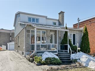 Duplex for sale in Granby, Montérégie, 274 - 276, Rue  Saint-Jacques, 20364290 - Centris.ca