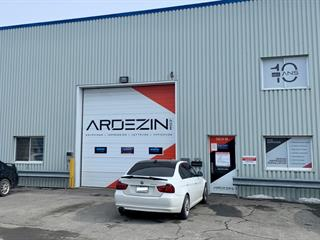Industrial unit for rent in Boisbriand, Laurentides, 523B, boulevard du Curé-Boivin, 12900088 - Centris.ca