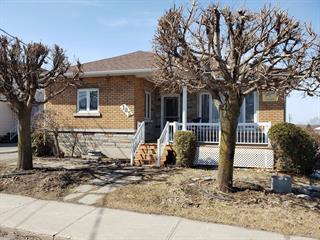 Income properties for sale in Princeville, Centre-du-Québec, 185, Rue  Saint-Jacques Ouest, 9433022 - Centris.ca
