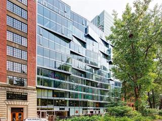 Loft / Studio for rent in Montréal (Ville-Marie), Montréal (Island), 456, Rue  De La Gauchetière Ouest, apt. 609, 25004968 - Centris.ca