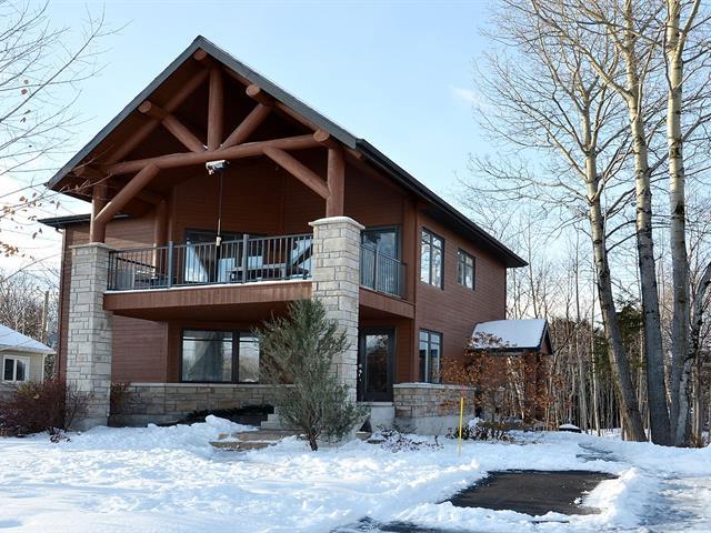 Cottage for sale in Beaupré, Capitale-Nationale, 405, Rue des Mésanges, 27428456 - Centris.ca