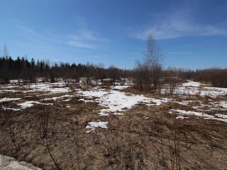 Terrain à vendre à Sherbrooke (Brompton/Rock Forest/Saint-Élie/Deauville), Estrie, Chemin  Laliberté, 11454095 - Centris.ca