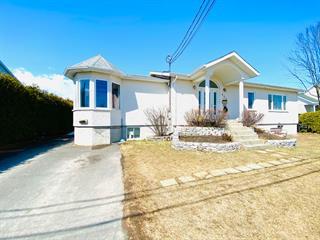 House for sale in Drummondville, Centre-du-Québec, 494, Rue  Sylvio, 14279890 - Centris.ca