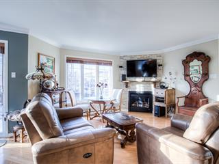 Condo à vendre à Saint-Eustache, Laurentides, 138, Rue  Éric, app. 4, 10423091 - Centris.ca