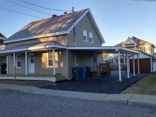 House for sale in Saint-Georges, Chaudière-Appalaches, 490, 23e Rue, 12175739 - Centris.ca